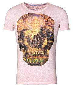 "Herren T-Shirt ""Escondida"""