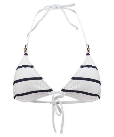 """Heidi Klein - Damen Triangel-Bikini """"Core"""""""