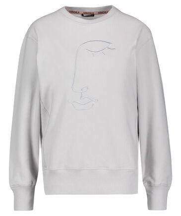 Mandala - Damen Sweatshirt
