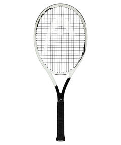 "Tennisschläger ""Graphene 360+ Speed Lite"" - besaitet - 16 x 19"