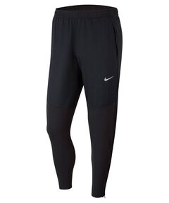 "Herren Laufsport Tights ""Essential Therma"""