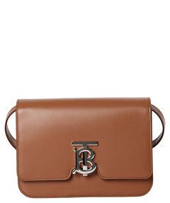 "Damen Umhängetasche ""SM TB Box Bag"""