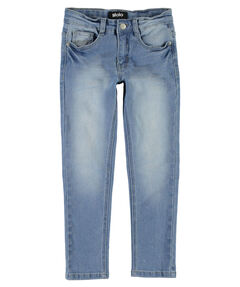 """Jungen Jeans """"Aksel"""""""