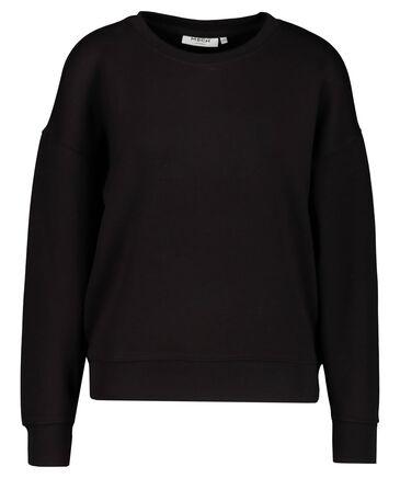 "Moss Copenhagen - Damen Sweatshirt ""Ima"""