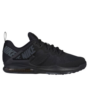 "Nike - Herren Trainingsschuhe ""Zoom Domination TR 2"""