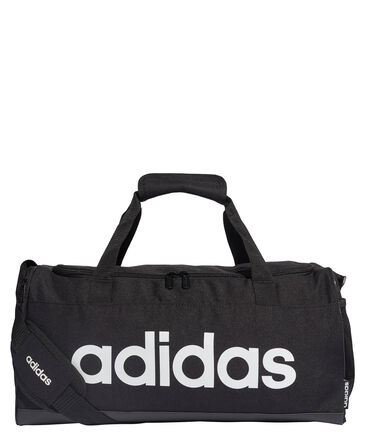 "adidas Performance - Sporttasche ""Linear Duffle"""
