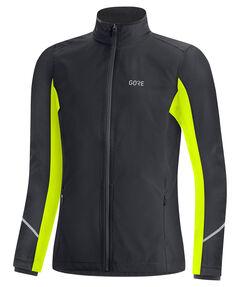 "Damen Laufsport Jacke ""R3 Gore-Tex Infinium"