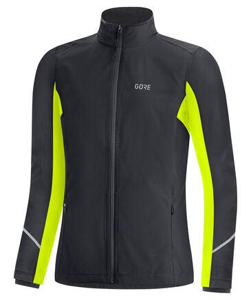 "GORE® Wear - Damen Laufsport Jacke ""R3 Gore-Tex Infinium"