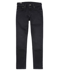 """Jungen Jeans """"Finly"""" Skinny Fit"""