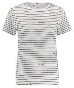 """Damen T-Shirt """"Elora"""""""
