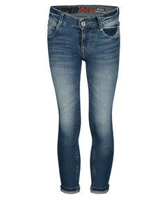 """Jungen Jeans """"Agnelo"""" Skinny Fit"""