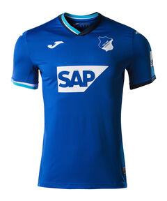 """Herren T-Shirt """"TSG 1899 Hoffenheim"""""""
