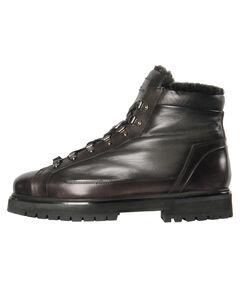 """Herren Boots """"St Moritz"""""""