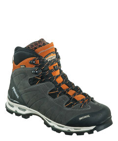 Herren Trekkingschuhe Air Revolution Ultra GTX