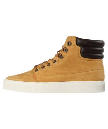 """HUB - Herren Mid-Cut-Sneaker """"Eastbourne"""""""