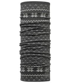 Schlauchtuch / Schlauchschal Wool BUFF Floki