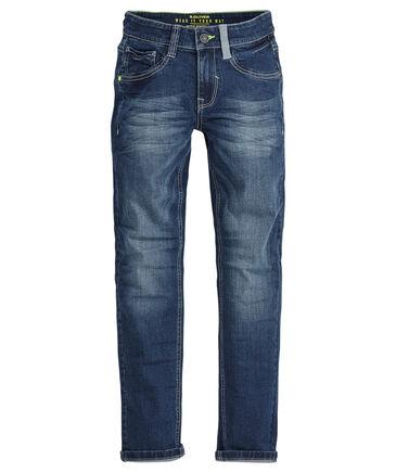 s.Oliver Red Label - Jungen Jeans