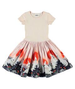"""Mädchen Kleid """"Cissa"""""""
