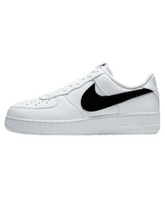 "Herren Sneaker ""Air Force 1 '07 Premium 2"""