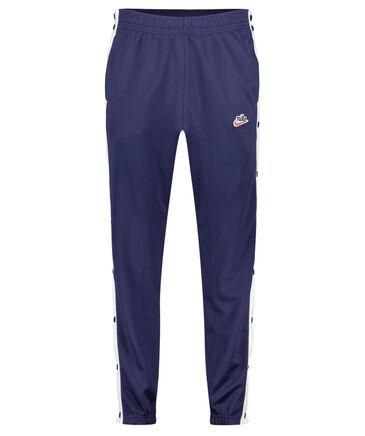 """Nike Sportswear - Herren Jogpants """"Tearaway"""""""