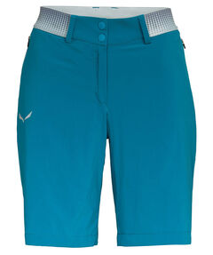 "Damen Outdoor-Shorts ""Pedroc Cargo 2 Durastretch"""