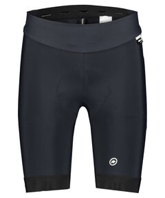 """Herren Radhosen """"Mille GT Half Shorts"""""""