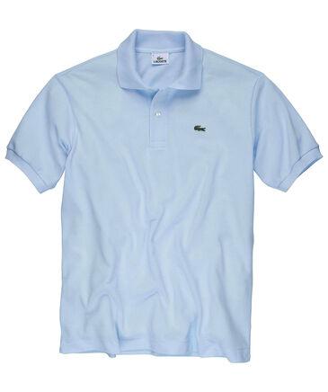"Lacoste - Herren Poloshirt ""Classic Fit"" L1212"