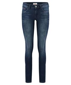 "Damen Jeans ""Sophie"" Skinny Fit"