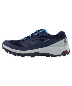 """Herren Bergsport Schuhe """"Outline GTX"""""""