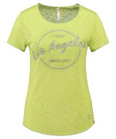 """Damen T-Shirt """"Sunshine"""""""