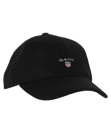 """Gant - Herren Cap """"Gant Melton Cap"""""""