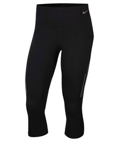 "Damen Tight ""Speed Capri"" 3/4-Lang"