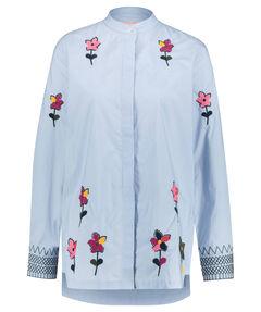 """Damen Bluse """"RosaW"""""""