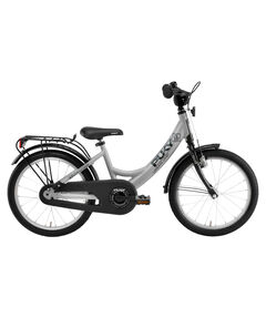 "Kinder Fahrrad ""ZL 18-1 Alu"""