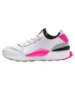 "Damen Sneaker ""RS-0 808"""
