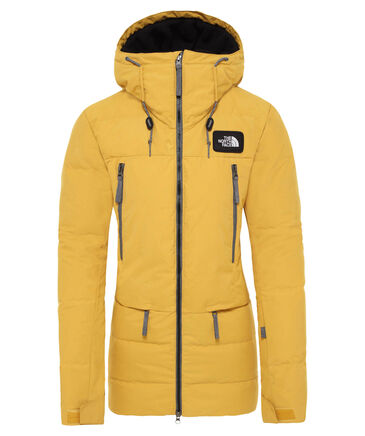 "The North Face - Damen Skijacke ""Pallie"""
