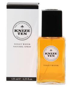 """entspr. 71,92 Euro / 100 ml - Inhalt: 125 ml Toilet Water Spray """"Knize Ten"""""""