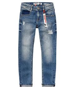 """Jungen Jeans """"Arlo"""" Skinny Fit"""