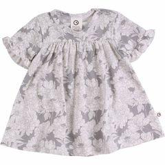 Kinder Mädchen Kleid