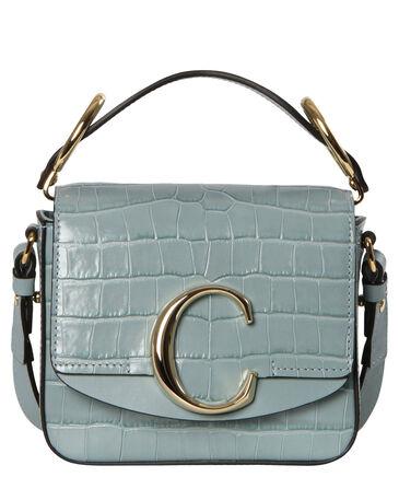 "Chloé - Damen Umhängetasche ""C Bag Mini"""