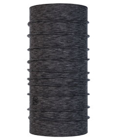 "Multifunktionstuch ""Graphite Multi Stripes"""