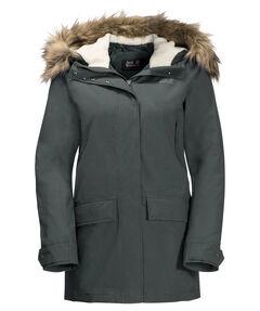 """Damen Winterjacke """"Helsinki Jacket"""""""