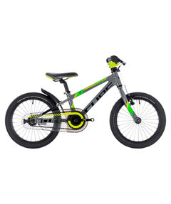 "Kinder Mountainbike ""Kid 160"""
