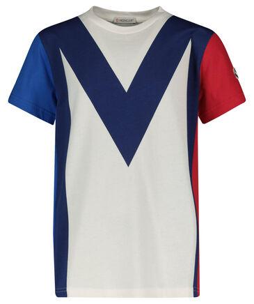 """Moncler - Jungen T-Shirt """"M"""""""