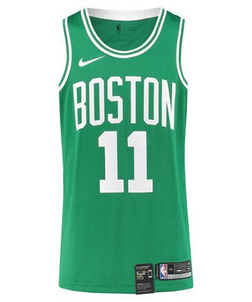 "Nike - Herren Basketball Trikot ""Kyrie Irving Icon Edition Swigman Jersey (Boston Celtics)"""