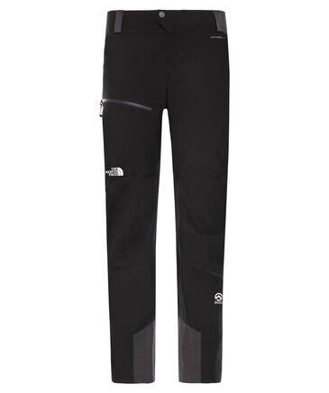 "The North Face - Damen Hose ""L5 LT Pant"""