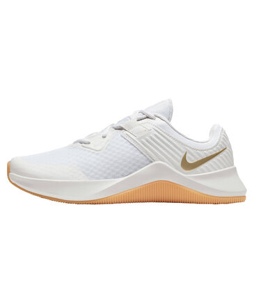 "Nike - Damen Trainingsschuhe ""MC Trainer"""