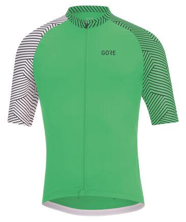 """GORE® Wear - Herren Radtrikot """"C5 Optiline"""" Kurzarm"""