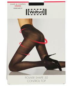 "Damen Strumpfhose ""Power Shape 50"""
