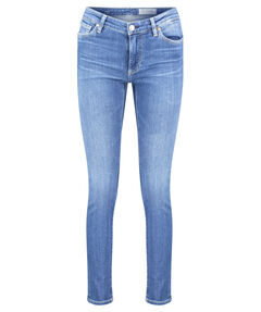 "Damen Jeans ""Prima"" Slim Fit"